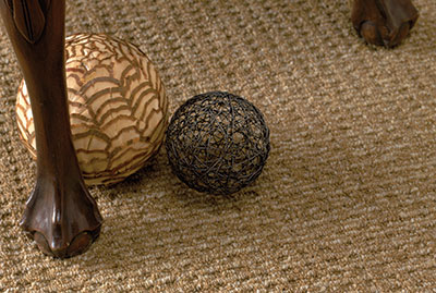 Carpet & Custom Area Rugs | Carpeting