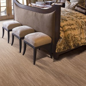 Masland Carpeting