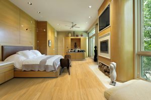 Kentwood Floors | Twin Cities Minnesota | Hardwood Flooring