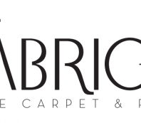 Fabrica Carpeting