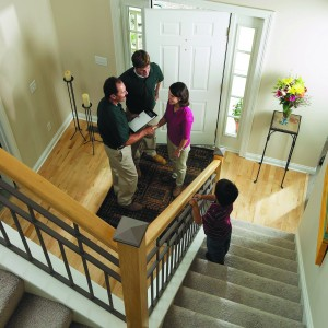 Flooring Replacement Planning | Flooring Sales