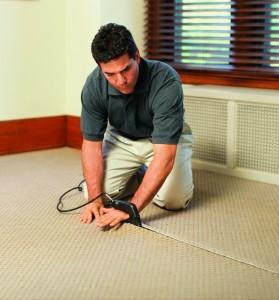 Wool Carpeting | New Carpet Installation | Carpet Installer