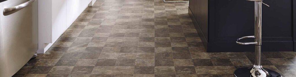 Hopkins Carpet One Wool Carpet
