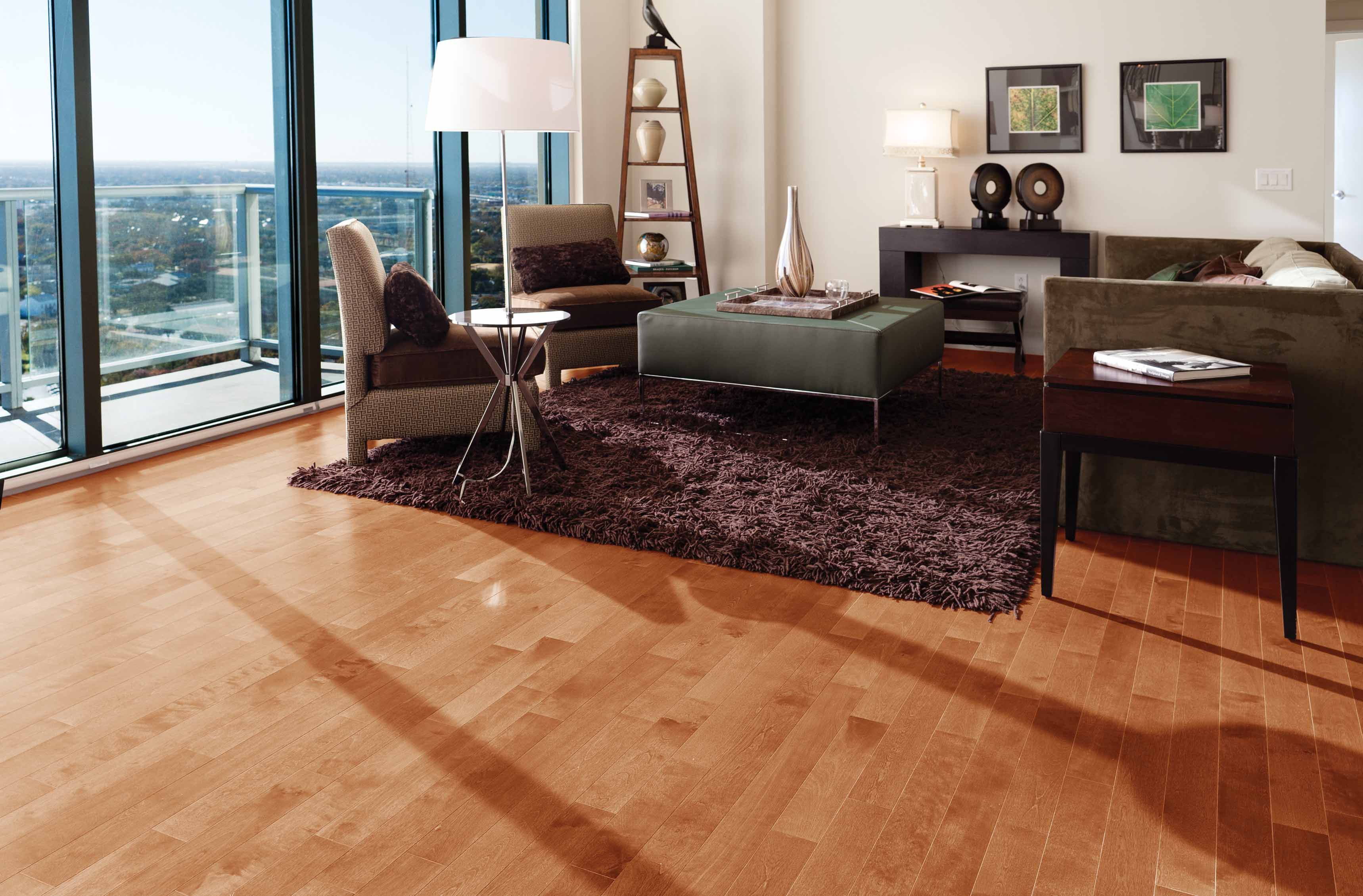 Hopkins Carpet One Twin Cities Mn Flooring Installers