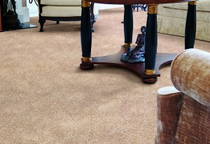 Wool Carpeting Chaska