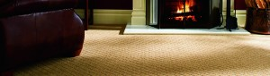 Carpeting | Carpet Fireplace