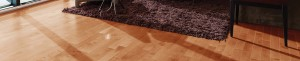 Hardwood Floors | Hardwood Flooring Replacement
