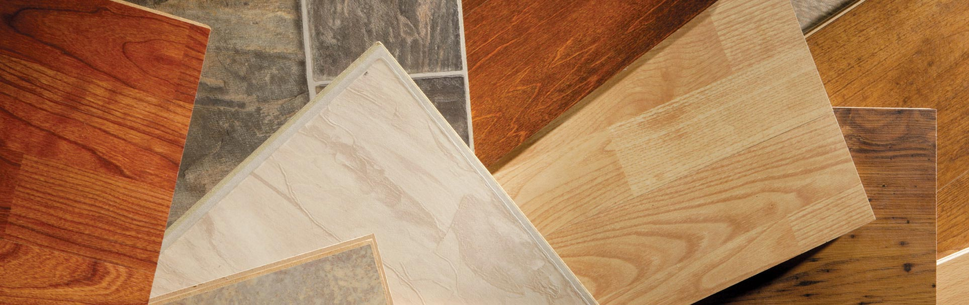 Laminate flooring wood laminated floors twin cities mn for Laminate flooring mn
