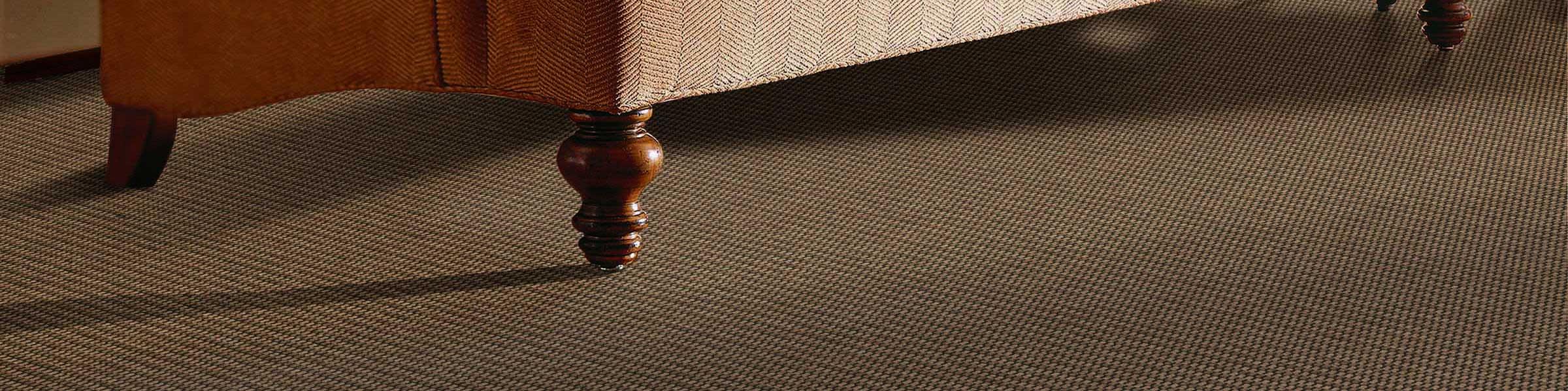 Carpet Amp Rugs Wool Carpeting Installation Plymouth Mn
