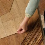 Flooring Products and Tariffs: What You Should Know