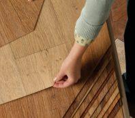 Hardwood Flooring Samples   Free In-Home Measure