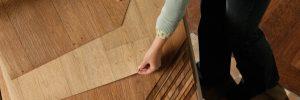 Hardwood Flooring Samples | Free In-Home Measure