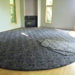 Woven Carpeting: Challenges and Benefits