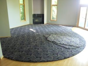 Carpet Installation Chanhassen