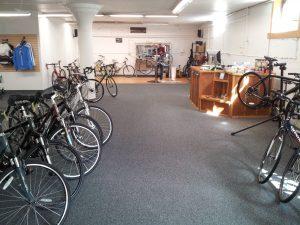 bike shop1