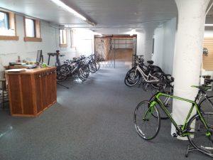 bike shop3