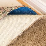 How to Choose Carpet Cushion