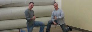 hopkins-carpet-one-installation-team