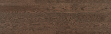red oak sepia mirage floors hopkins carpet one