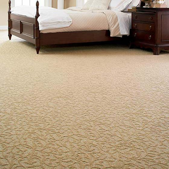 Nylon Or Polyester Which Makes The Best Carpeting