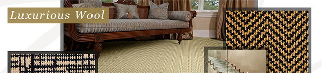 Masland Carpeting Twin Cities