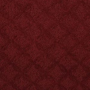 Marsala Carpet: Pantone's 2015 Color of the Year