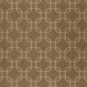hopkins carpet one custom wool rugs chaska
