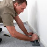 New Carpeting – Can I Re-use the Existing Pad?