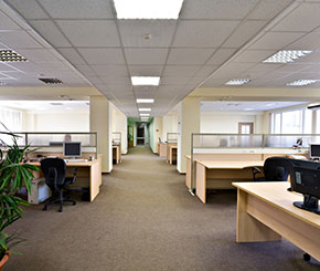 Commercial Flooring Twin Cities