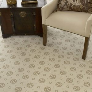 Carpeting Chanhassen