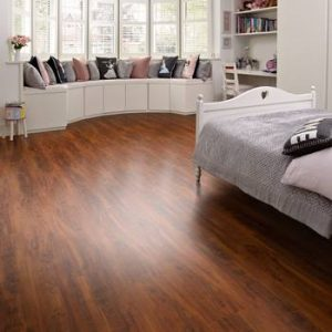Karndean Looselay Flooring Plymouth