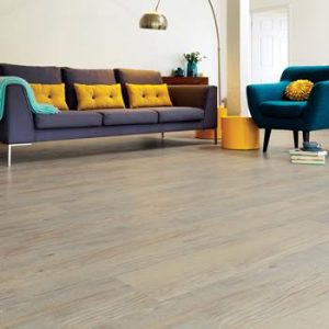 Karndean LooseLay Flooring Minneapolis