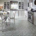 Get a New Look in Flooring with Mannington Luxury Vinyl Sheets