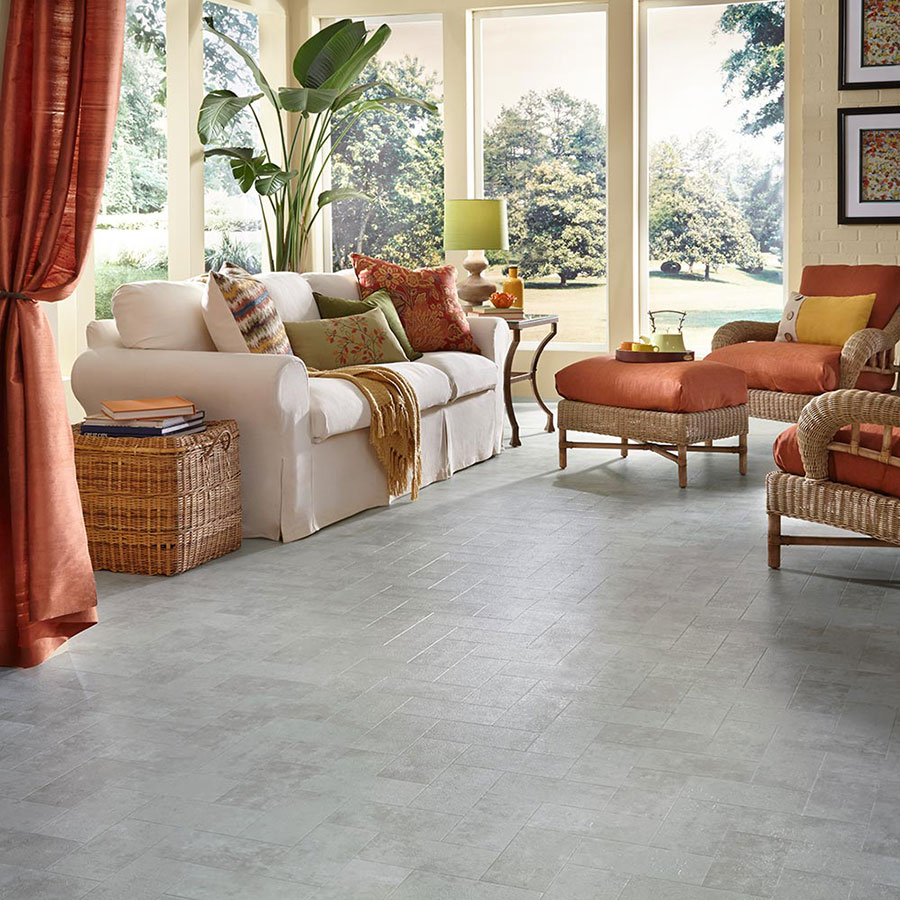 Mannington Luxury Vinyl Sheets New Flooring From Hopkins
