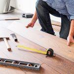 Flooring Installation – Can I Install over Existing Floor?