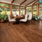 See What's New with Mirage Hardwood Flooring