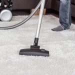 Is Thicker Carpeting Better?
