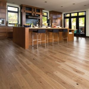 Mirage Hardwood Flooring - Imagine