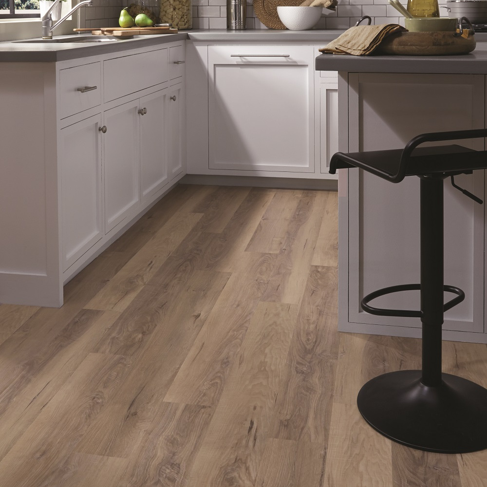 Adura Max Minneapolis Rigid Vinyl Flooring Mannington