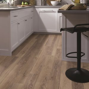 Adura Max Plymouth Vinyl Flooring Waterproof Amp Soundproof