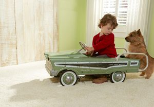 durable-stainmaster-carpeting