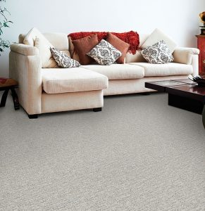 Crossline Dixie Home Stainmaster Carpet