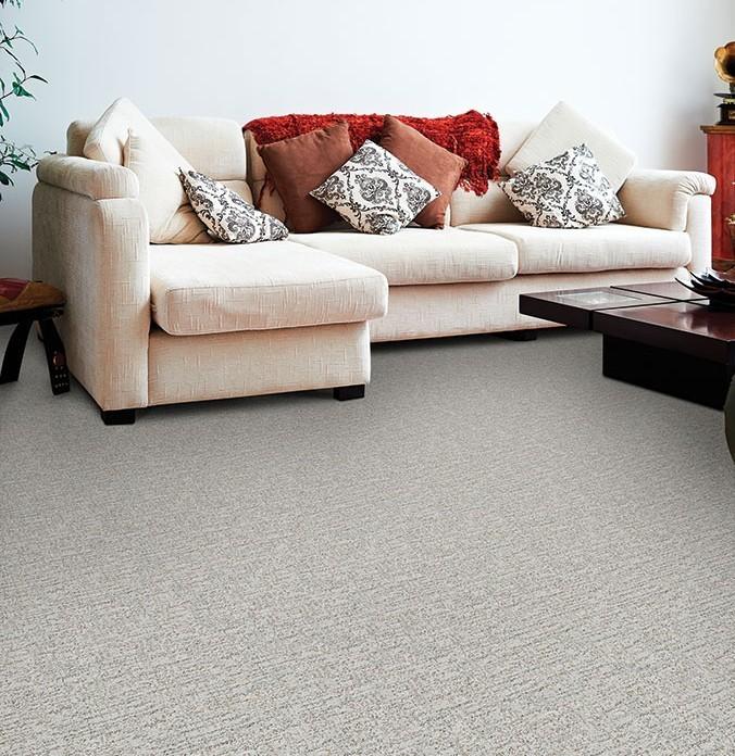 Crossline Stainmaster Carpet Golden Valley