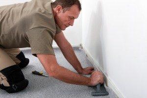 Local Flooring Installer