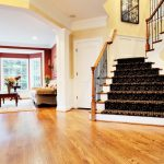 6 Benefits of Hardwood Flooring