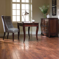 hardwood_flooring_hopkins_carpet_one