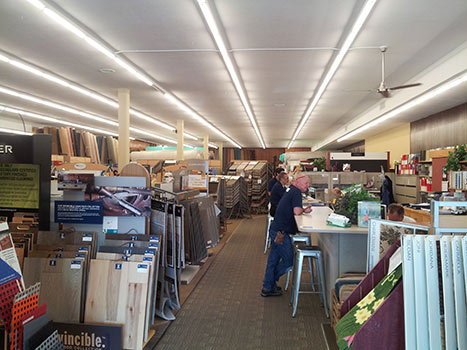 Hopkins Carpet One Minnesota Carpeting Amp Flooring Store