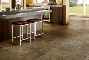 Moduleo Luxury Vinyl Tile St Louis Park