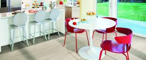 new styles Laminate for LIFE