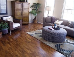 Engineered Wood Flooring Eden Prairie